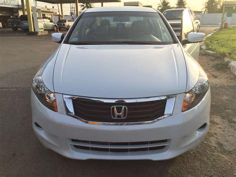 cars for sale in nigeria tokunbo car sales in nigeria autos weblog