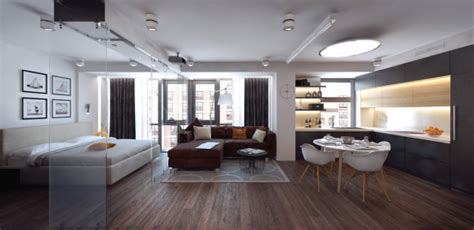 studio apartment pictures ultimate studio design inspiration 12 gorgeous apartments