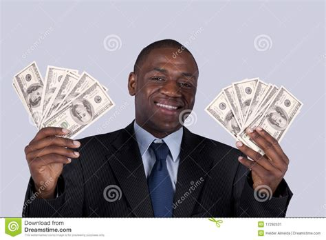 rich of africa others rich businessman stock image image 17292531