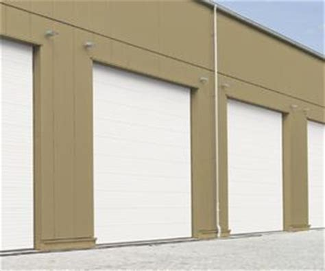 Northern Overhead Doors Commercial Overhead Doors Northern Garage Door Company