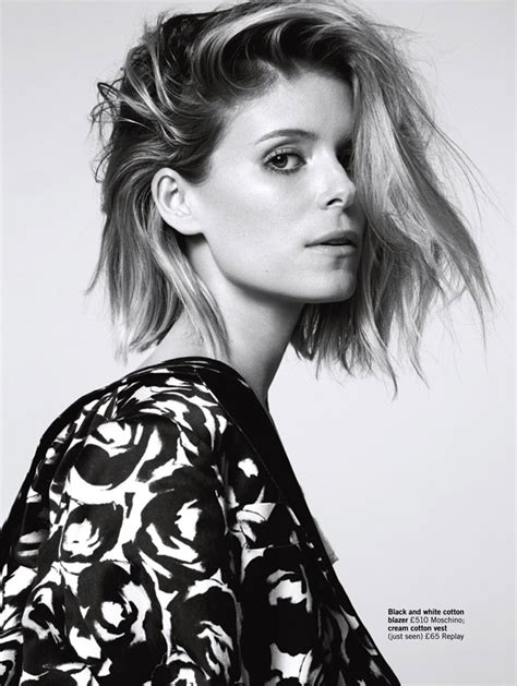 jane fontana hair jane fontana hair elegance updo wig kate mara for glamour uk by alisha goldstein