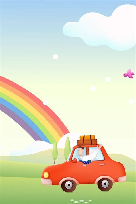 wallpaper cartoon phone cartoon shopping car iphone 4 wallpapers free 640x960 hd