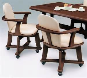 Dining Table Chair For Elderly Kaguyatai Rakuten Global Market Sale Outlet Price