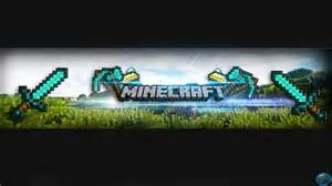 Minecraft banner template paint etc by theunslovedbannanah on