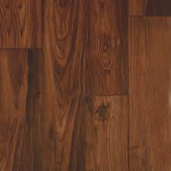 quickstep perspective 4 way oiled walnut laminate flooring