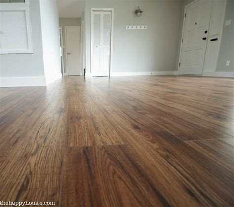 great tips   diy laminate flooring installation  happy housie