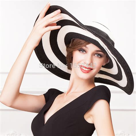 7 Sexiest Hats To Keep The Sun Away by Popular Hats Buy Cheap Hats Lots From China