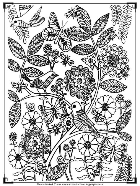 coloring pages for adults only coloring pages for
