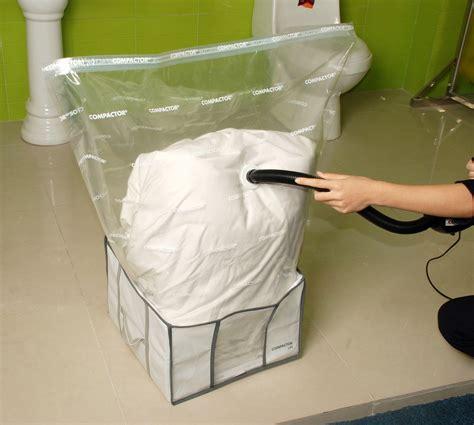Vaccum Storage china vacuum storage bag l001 china vacuum bag vacuum storage box