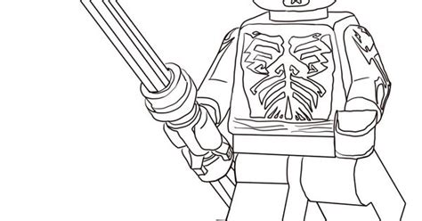 darth maul free coloring pages on art coloring pages