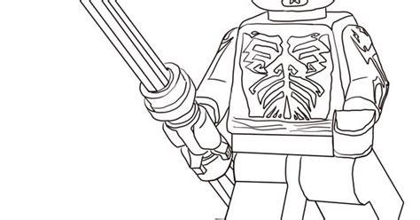 star wars darth maul coloring page lego darth maul coloring page star wars party
