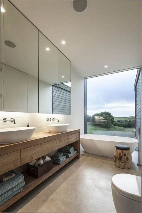 17 best ideas about best bathroom designs on