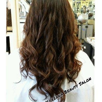 digital perm philippines 15 best images about new hair on pinterest before and