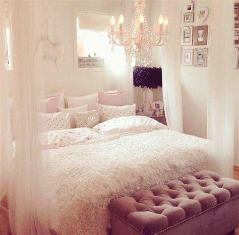 personnaliser sa chambre les 25 meilleures id 233 es de la cat 233 gorie chambre filles sur