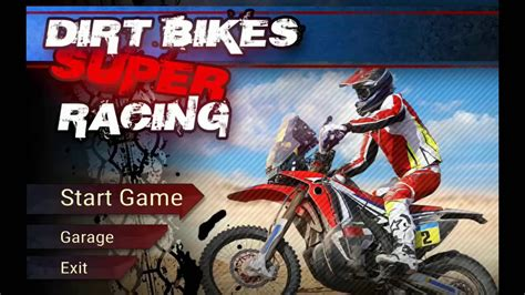 motocross bike racing games dirt bikes super racing bike racing motocross games