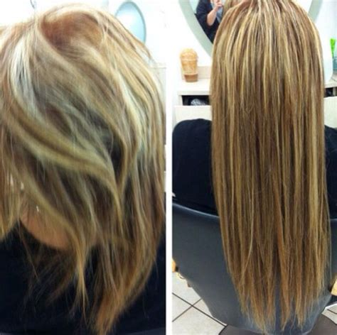 thin hair after extension removal 17 best images about hair extensions on pinterest blonde