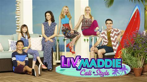 liv and maddie california style la ultima temporada de quot liv y maddie cali style quot se