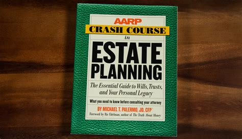 every californian s guide to estate planning wills trust everything else books course in estate planning the essential guide to wills