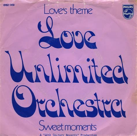 love themes latest music on vinyl love s theme love unlimited orchestra