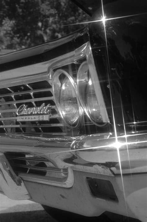 Pin van John op Cars and motorcycles