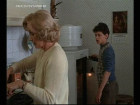 i ll be home for 1988 i ll be home for tv 1988 hal holbrook