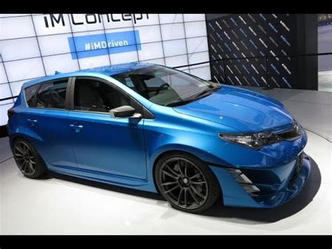 2017 Cars Coming by 2017 New Cars Coming Out 2017 Scion Im New Cars 2017
