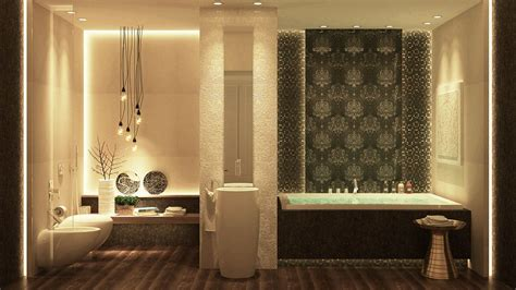 galley bathroom designs luxury bathroom designs gallery black stained wooden frame