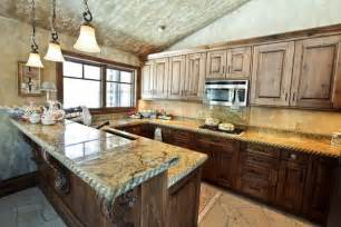 kitchen granite countertops modern kitchen tiles granite