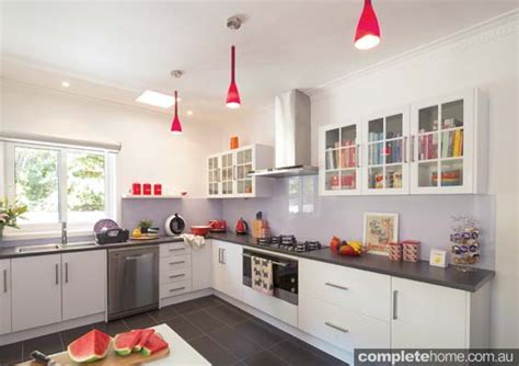 bunnings kitchens designs kitchen designs bunnings home design plan