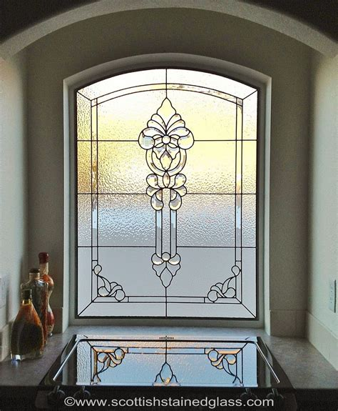 stained glass bathroom window give the gift of privacy this holiday season stained