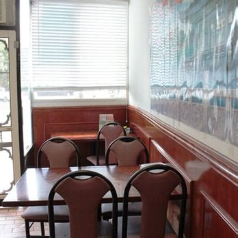 Great Wall Kitchen Teaneck Nj by Great Wall Kitchen 386 Rd Teaneck Nj United States Phone Number