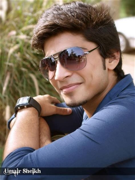 for boys boys images rafy khan wallpaper and background photos