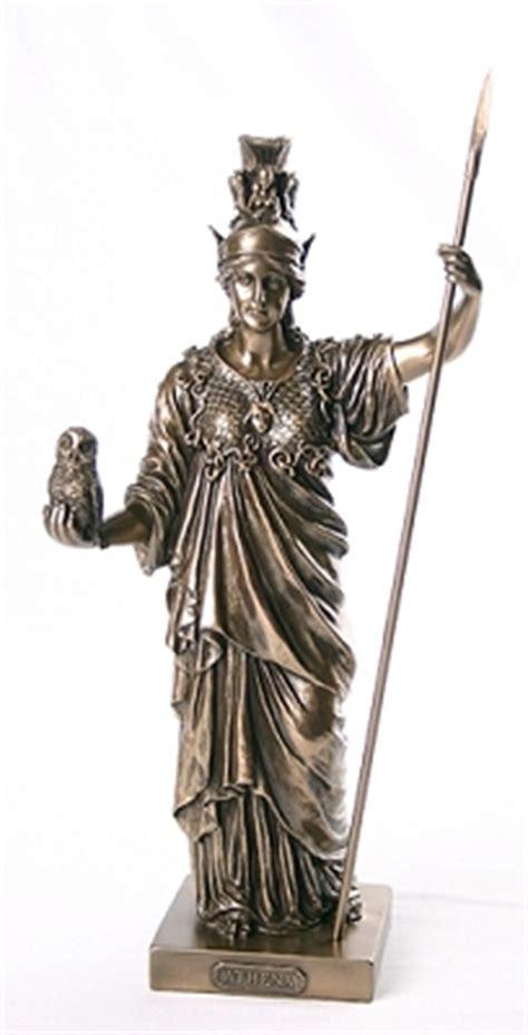 Wall Pocket Vases Athena Minerva Wise Owl Athena Pallas Athena Greek