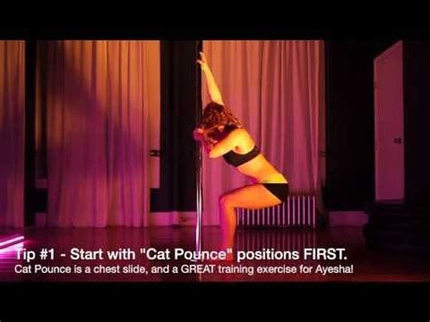 tutorial urban dance c 59 best images about advanced pole dance tutorial on