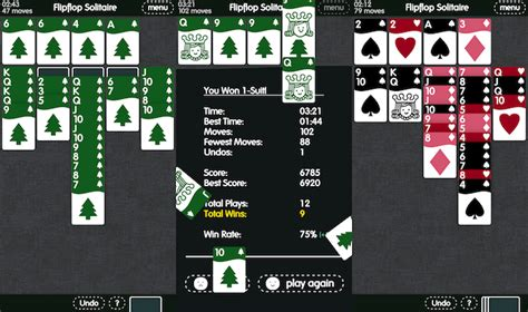 best free solitaire the best free solitaire to play on your smartphone