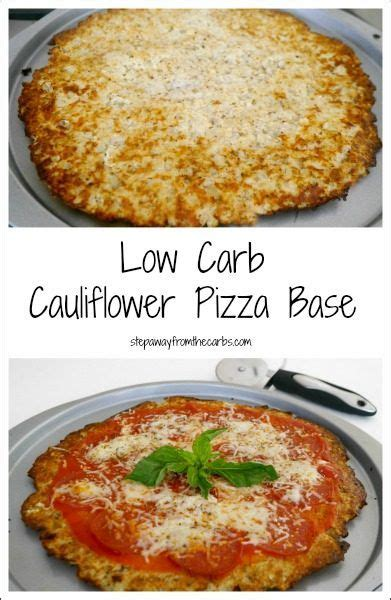Low Carb Detox Symptoms by 153 Best Images About Cibo Sano On Lasagne