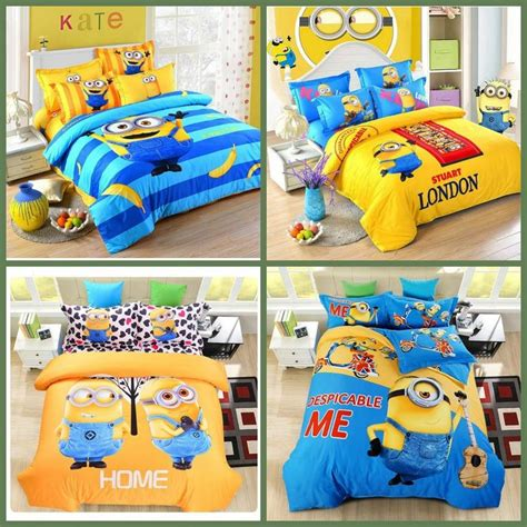 despicable me bedroom accessories the 25 best minions bedroom decor ideas on pinterest