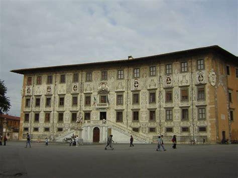 Universita Di Pisa Mba by L Universita Normale Di Pisa Dago Fotogallery