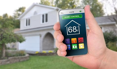 smart home gadgets every mom would love on mother s day smart devices to help save energy and money the online mom