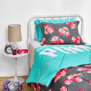 victoria secret comforter for sale victoria secret pink bedding sets 11539