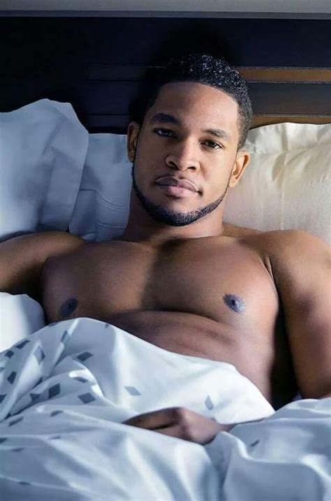 african men in bed 17 best images about the handsome man club on pinterest
