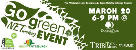 go design jason ellwanger creative design go green networking