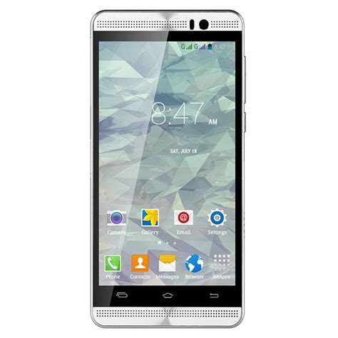 unlocked gsm android phones 5 quot unlocked 3g gsm t mobile practical android cell phone smartphone gps ebay