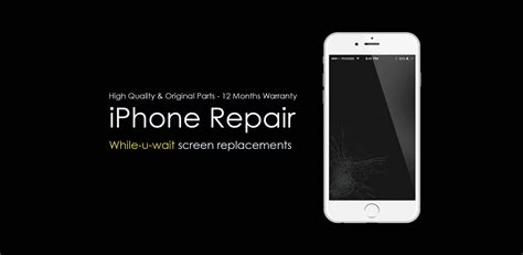 u iphone repair mac iphone repair nottingham apple experts uk