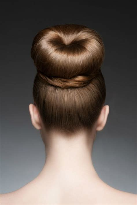 pageant buns updo ideas 10 handpicked ideas to discover in hair and