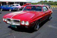 automobile air conditioning repair 1969 pontiac firebird parking system 1969 pontiac firebird pictures cargurus