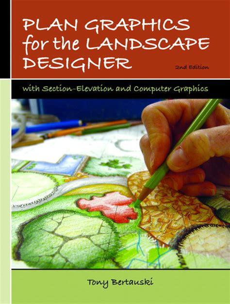 Landscape Architecture Books Pdf Garden Design 57806 Garden Inspiration Ideas
