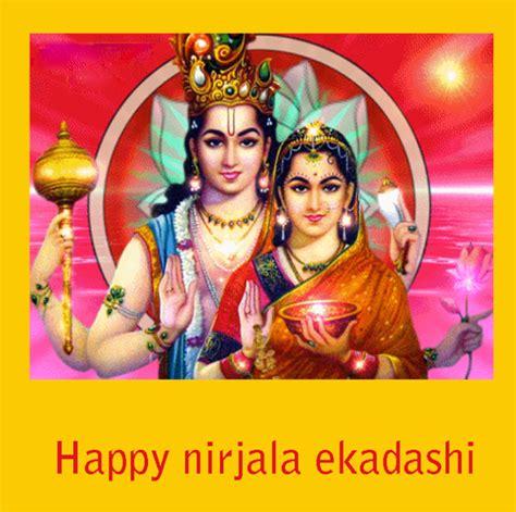 nirjala ekadashi 2018 in bhima nirjala ekadasi date bhim agiyaras in gujarat