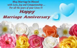 best wedding anniversary messages cards for friends festival chaska