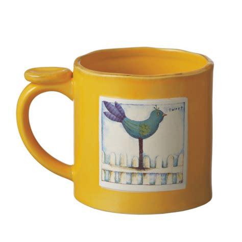 17 best images about mug tweet bird mug 17 oz